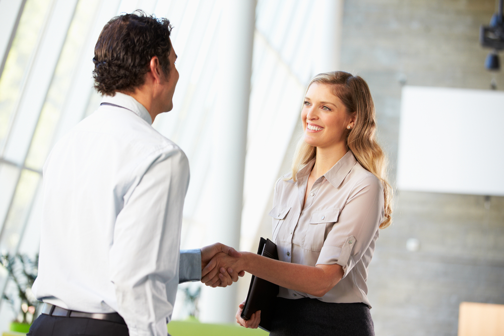 Improving Board and Executive Relationship in Non-Profit Organizations