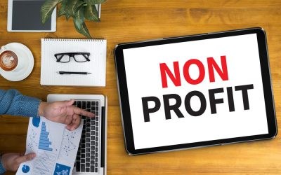 The Unexpected Role of Board Members for Non-Profit Fundraising